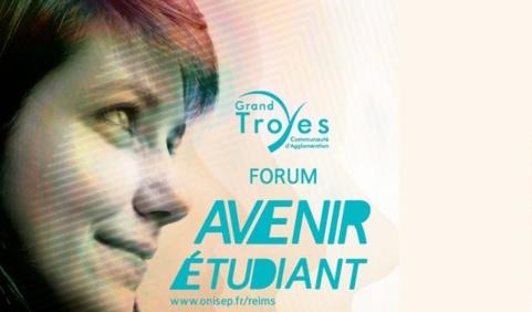 affiche-forum-avenir-troye