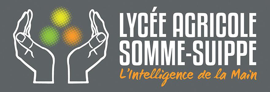Lycée Agricole de Somme-Suippe