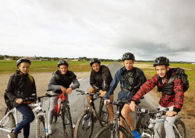 photo-vélos