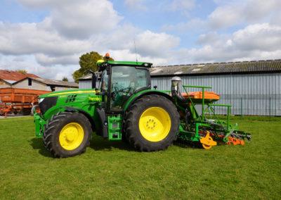 tracteur_Terea6145_john_deere_machineC